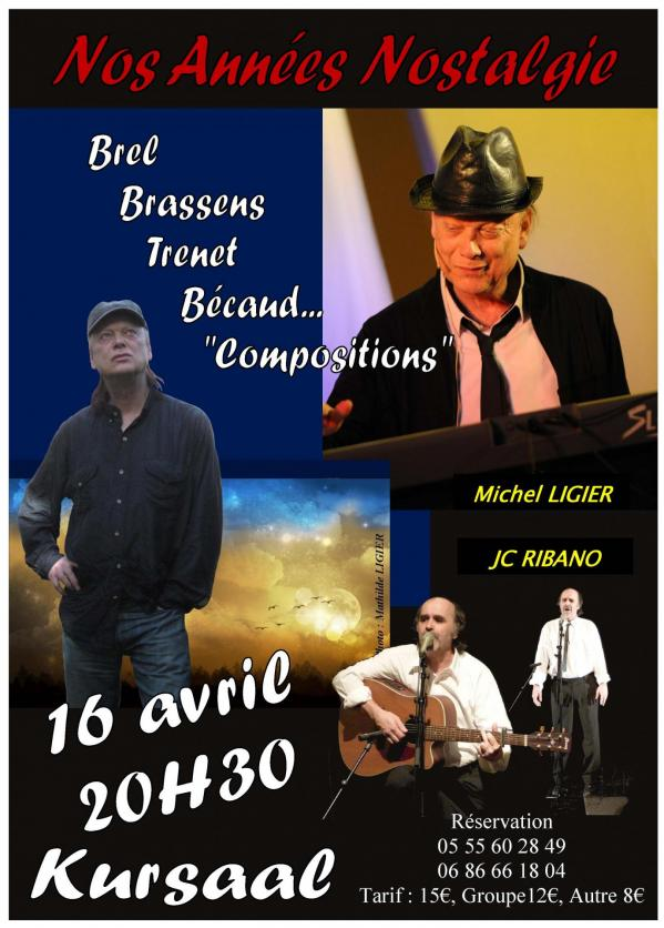 2014 flyer kursaal recto 2