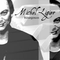 resurgences--Michel-Ligier.jpg